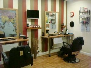 Ox salon (5)